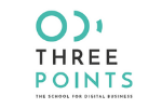 Three Points The Digital Business