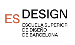 ESdesign logo color
