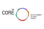The Core Entertainment Science School